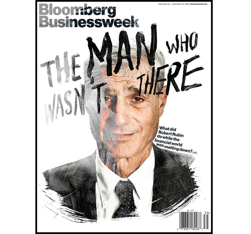 inspiration bloomberg businessweek