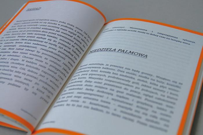 الهام بخش طراحی کتاب - لوکزامبورک 2