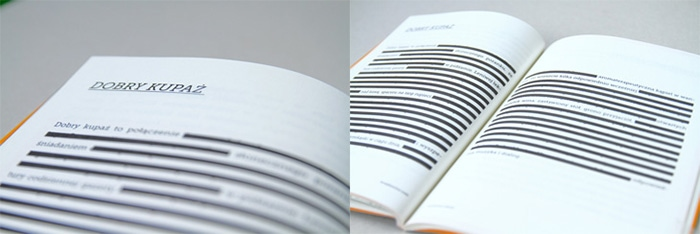 Inspiring Book Design - Luksemburk 3