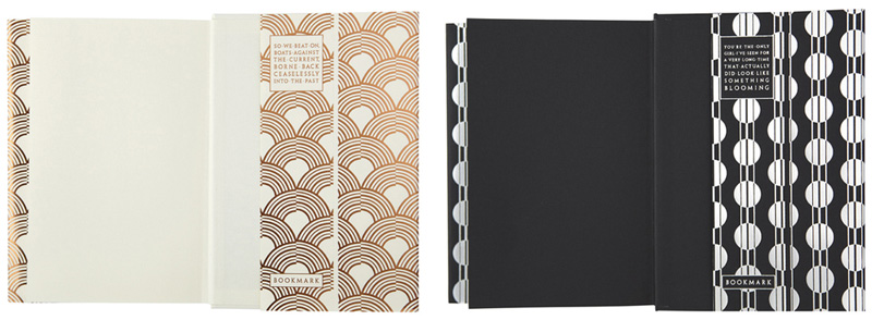 fitzgerald penguin classics coralie bickford-smith cover design