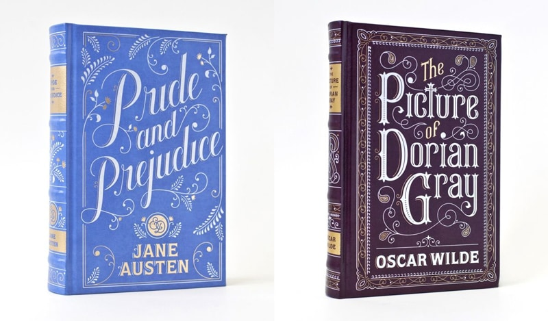 Typographic Book Cover Quotes : Typography fantastic fonts for book covers