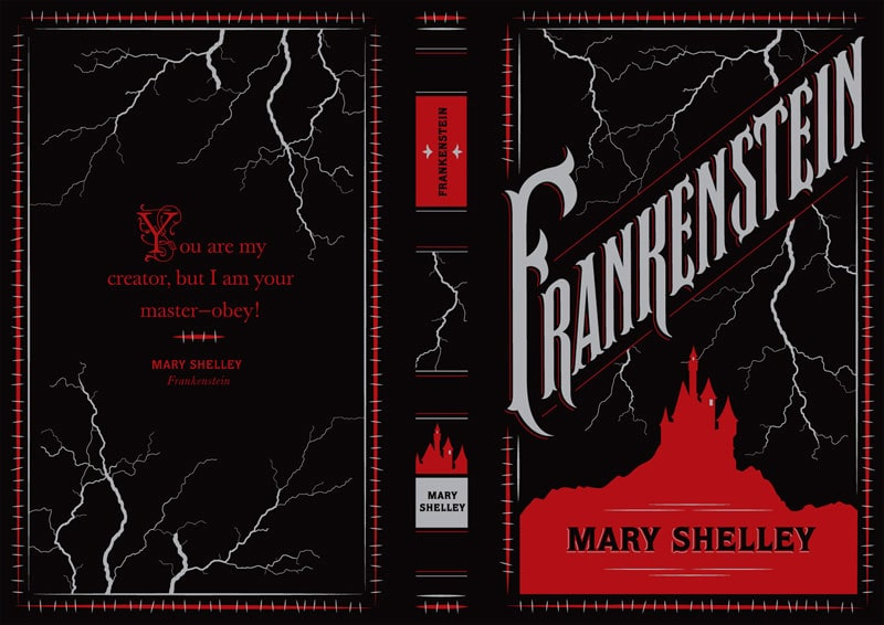 Book Cover Art Styles : Typography fantastic fonts for book covers