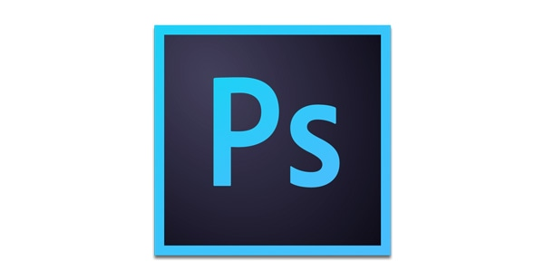 when should I use InDesign or photoshop or Illustrator adobe