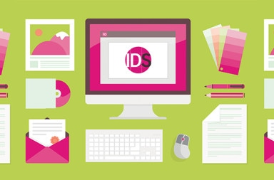 indesign skills video courses coming soon