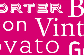 free fonts 2015 print indesign