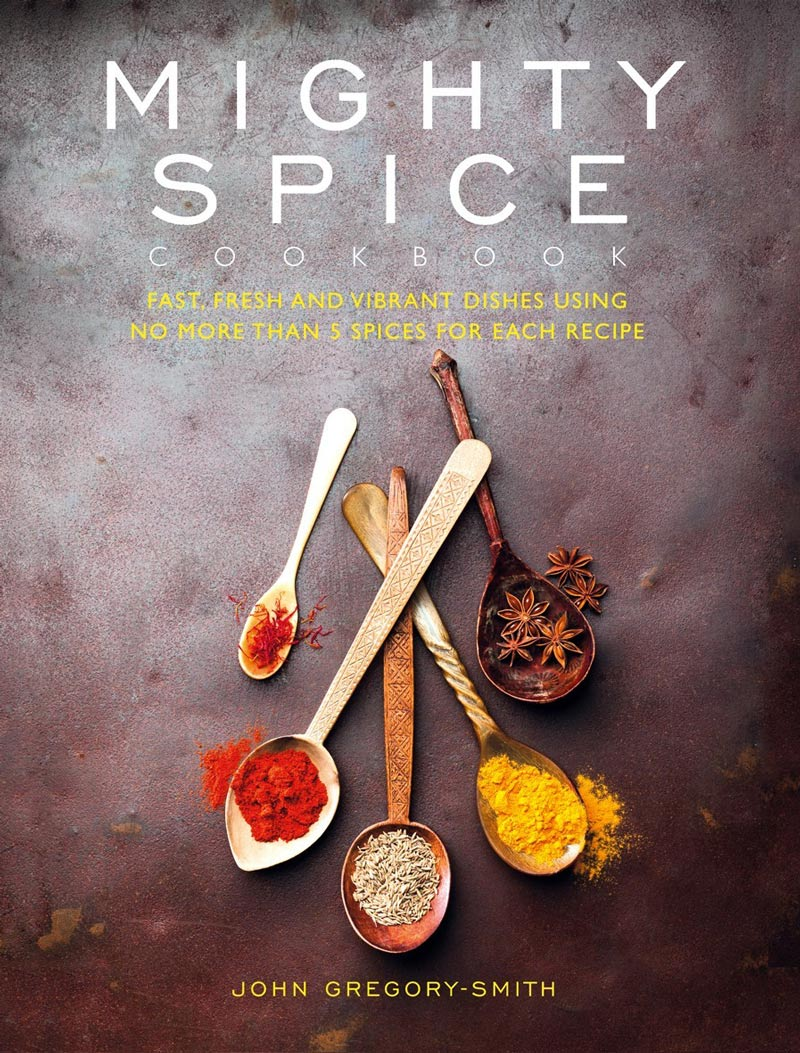 indesign book cover design aerial photo mighty spice