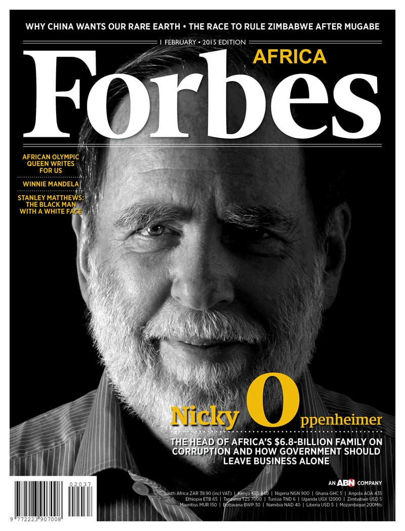 magazine cover fonts commentary news business finance forbes