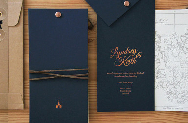 wedding invitations invite stylish unique modern beautiful design