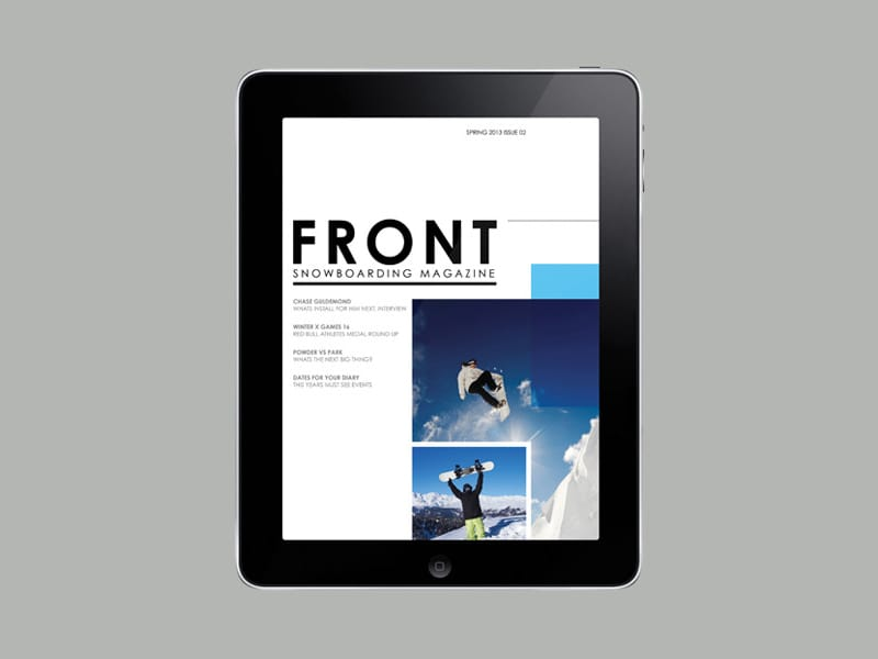Novel download nepali ebook free