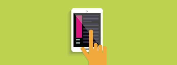 Creating and Publishing EPUBs | A Quick Guide