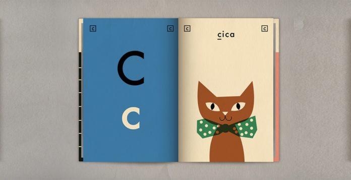 children's book design indesign publishing design book design book covers