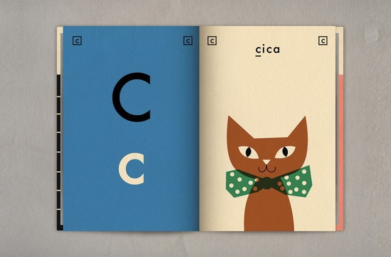Children S Book Cover Design Tips ~ Indesign basics how do i change the size of a page in
