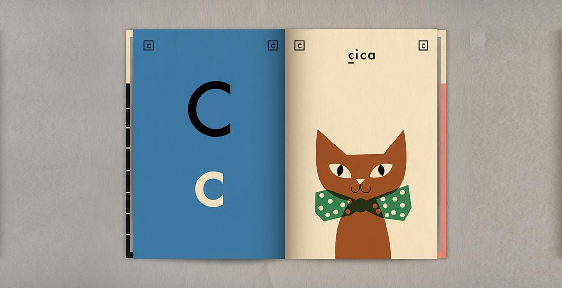 Most Charming Children S Book Designs Amp Illustrations