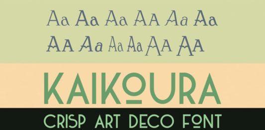 vintage retro authentic fonts era period art deco retro fifties art nouveau antique victorian