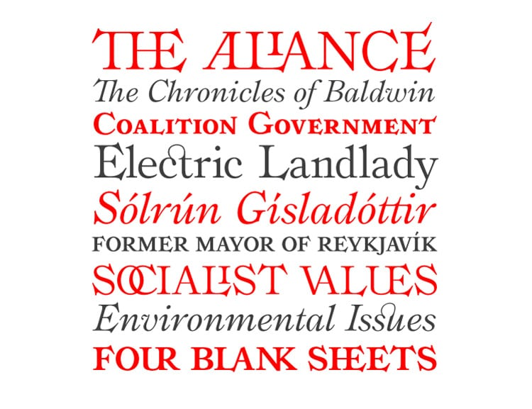 vintage retro authentic fonts era victorian victoriana 19th century ronaldson