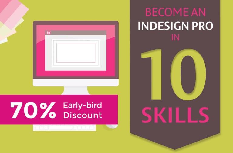 Early-bird 10 Skills