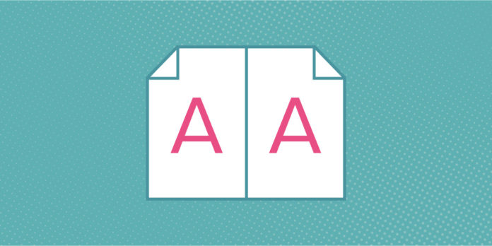 What are master pages in InDesign. A guide to using master pages.
