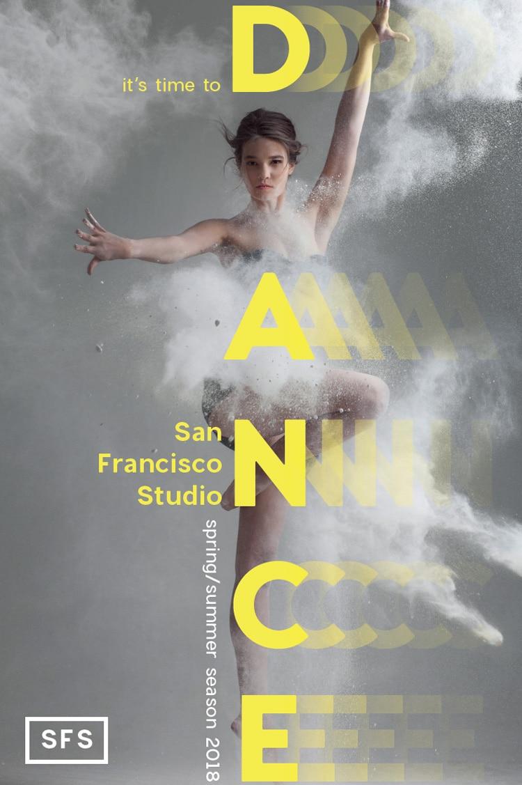 Final-vertical-text-poster
