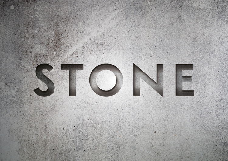 engraved-stone-quick-typography-text-effect-indesign-adobe