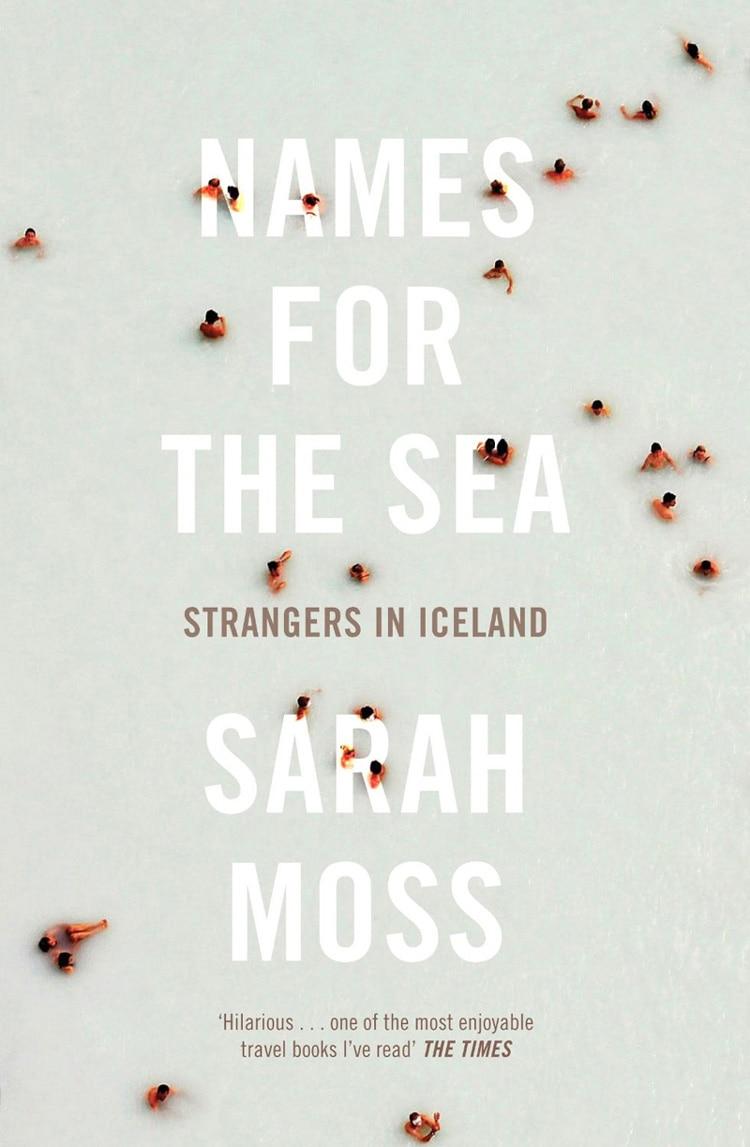 fonts book covers fiction non-fiction classic