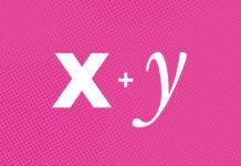 Font pairing - A Guide ot Font pairing