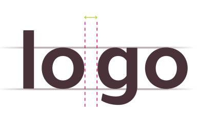 what is kerning beginners typography letter-spacing how to indesign