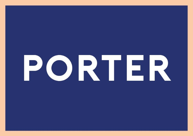 best free fonts dafont pro designers choice picks porter