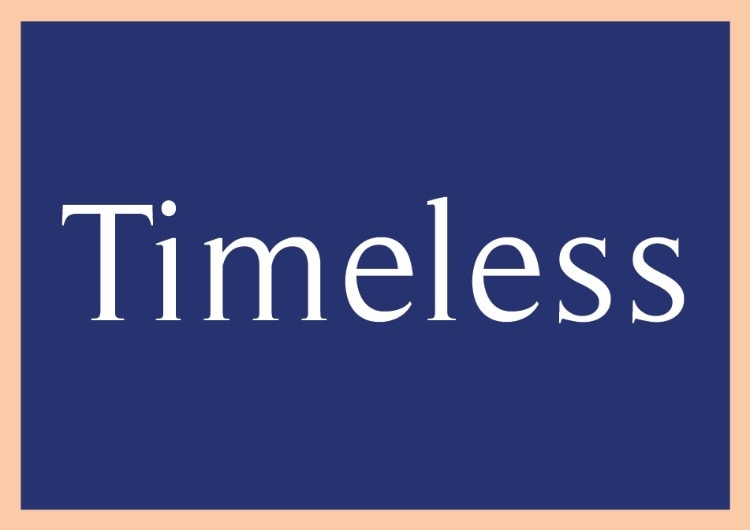 best free fonts dafont pro designers choice picks timeless