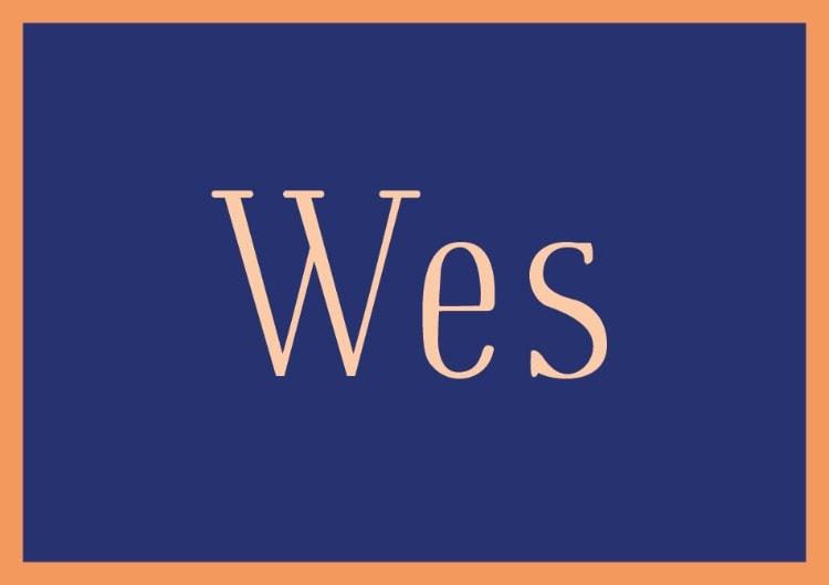 best free fonts dafont pro designers choice picks wes