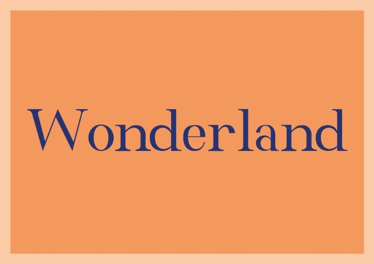 best free fonts dafont pro designers choice picks wonderland