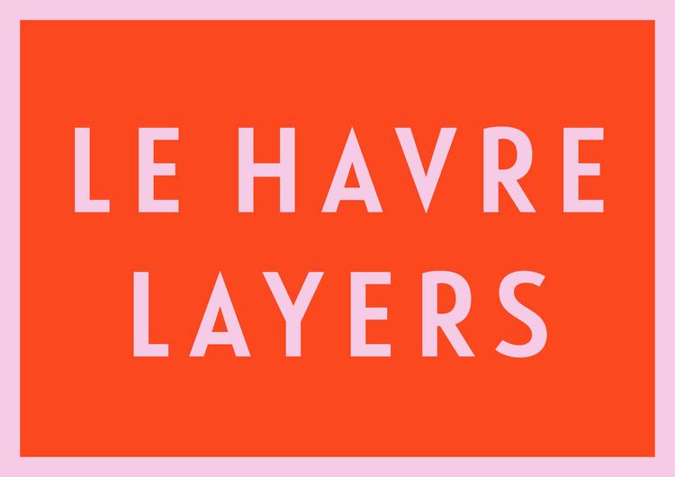 fonts.com best free fonts le havre layers