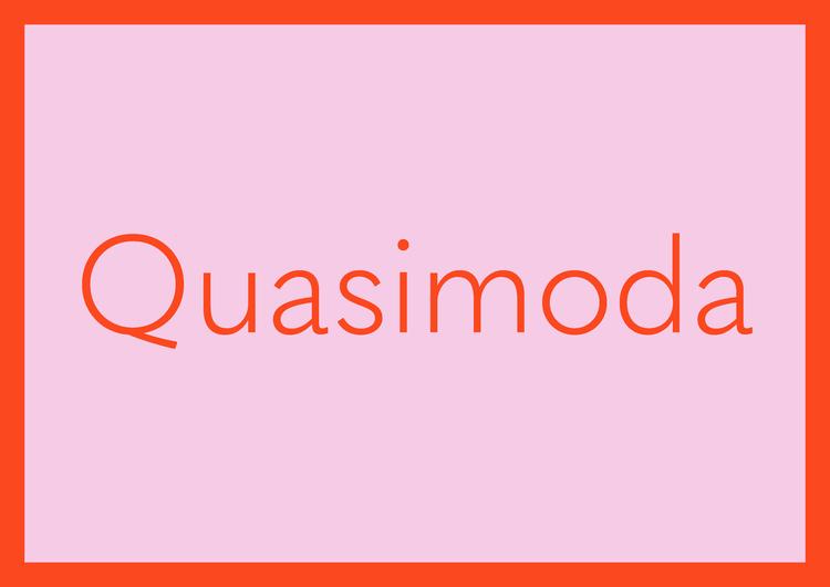 fonts.com best free fonts quasimoda