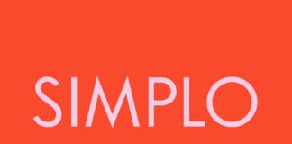 fonts.com best free fonts simplo