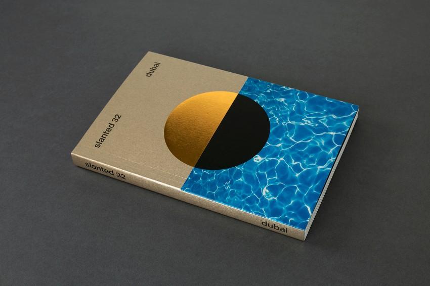 2019 graphic design trends circles