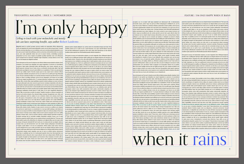 invisible text wrap indesign wrap text around vector shape